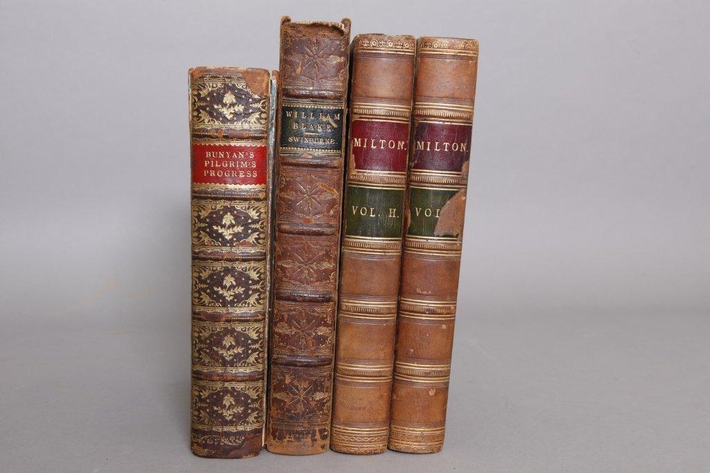 swinburne william blake a critical essay Encuentra william blake: a critical essay de algernon charles swinburne (isbn: 9781278796390) en amazon envíos gratis a partir de 19€.