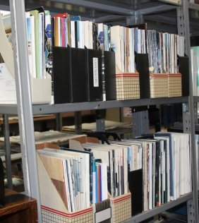 Over 200 Space Related Magazines & Short Booklets.