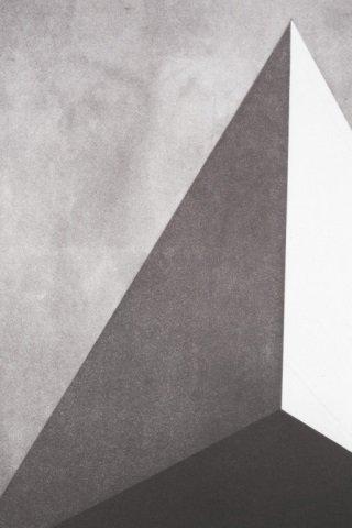 2 prints by Norman Ackroyd. - 3