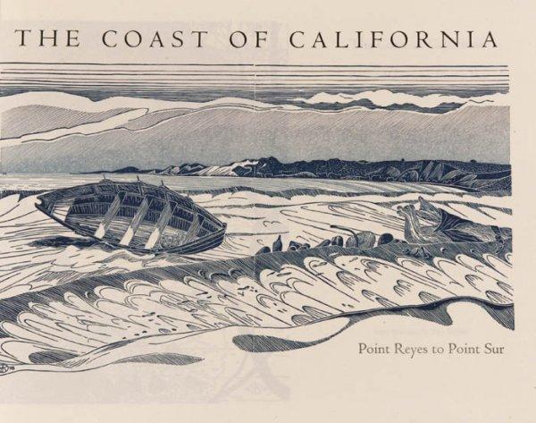 2102: [CALIFORNIA].