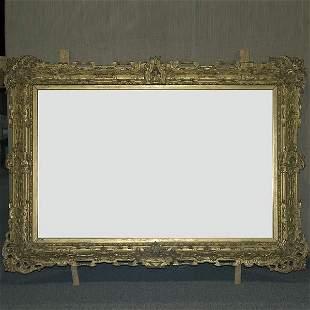 William IV Mirror