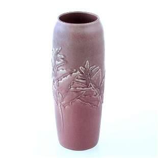 1920 Art Pottery Rookwood Vase