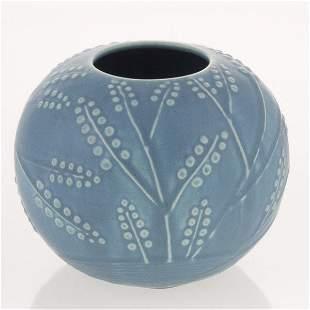1932 Art Pottery Rookwood Vase