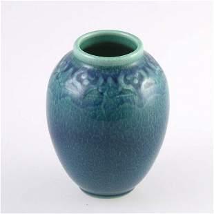 1919 Rookwood Vase, shape #2322