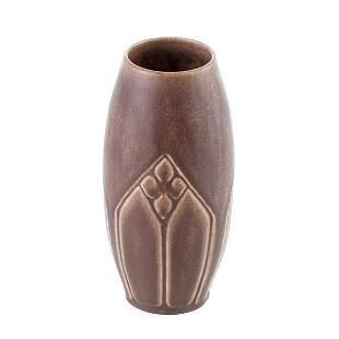 1922 Rookwood Vase Shape #2438