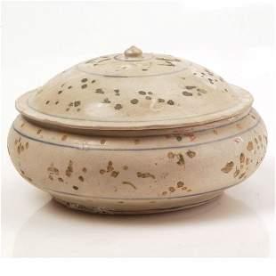 15/16th Century Ceramics