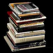 1225: Large Barry Moser Book Grouping, signed Moser