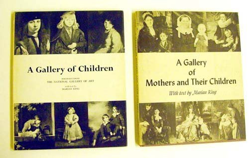 311: Books sent to the Kennedy Children; Book