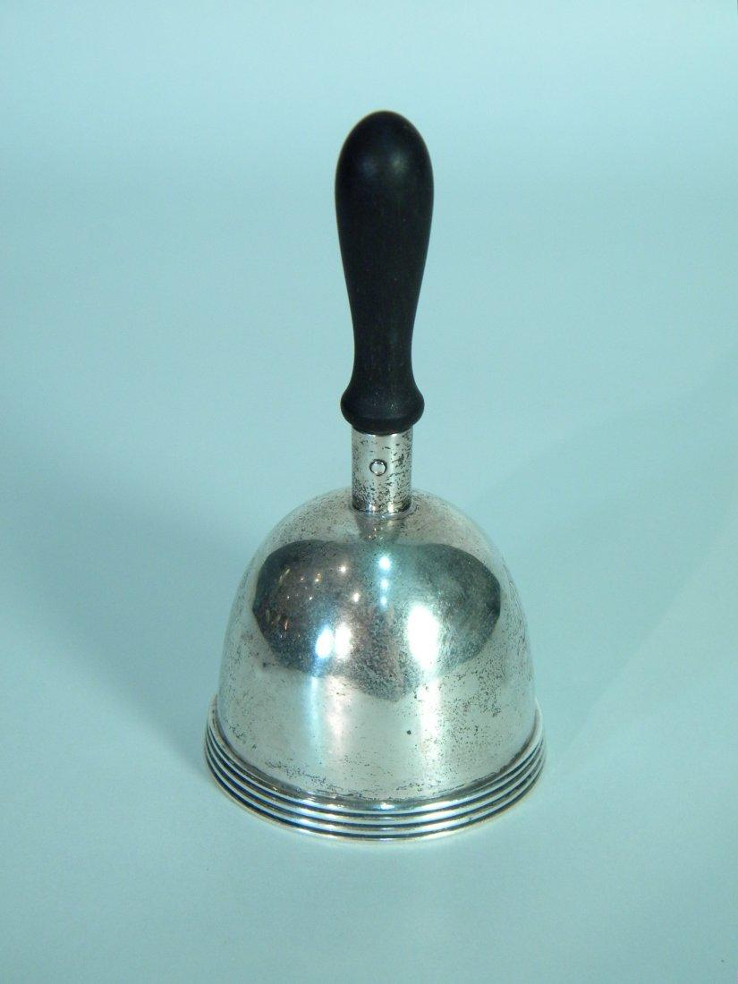 Sterling Bell
