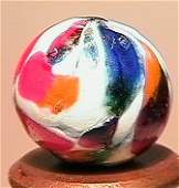 148: 67148 BB Marbles: 360 Indian