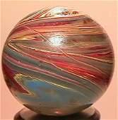 249: 67249 BB Marbles: Leighton Transition