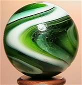 3024: 68024 BB Marbles: Solid Core Swirl
