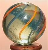 3045: 68045 BB Marbles: Coreless Swirl