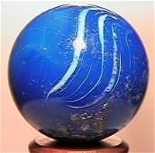 4212: 66212 BB Marbles: Akro Opal