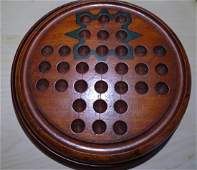 Lot 49. MISCELLANEOUS, Game Board.