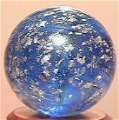 """2103: 70103 BB Marbles: Blizzard Mica 11/16"""" 8.7 OTHER"""
