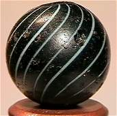 """69105: 69105 BB Marbles: Clambroth 21/32"""" 8.5"""