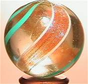 """69476: 69476 BB Marbles: Banded Lutz 31/32"""" 8.2"""
