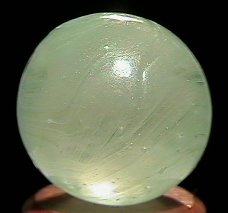 """68008: 68008 BB Marbles: Ground Transition 21/32"""" 9.0"""