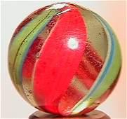 "71054 BB Marbles: Coreless Swirl 29/32"" 9.8"