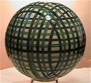 73202: 73202 BB Marbles: Modern Carpet Ball