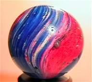 75107: 75107 BB Marbles: 4-Panel Onionskin Mica