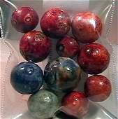75173: 75173 BB Marbles: 11 Benningtons