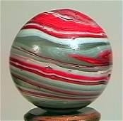 79031: 79031 BB Marbles: Leighton Transition