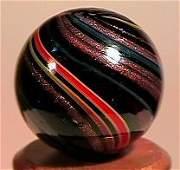 85116: 85116 BB Marbles: Chris Robinson Indian Lutz