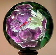 84004 BB Marbles: David Salazar Experimental CONTEMPORA