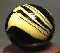 "88092 BB Marbles: Christensen Exotic 9/16"" 9.9"