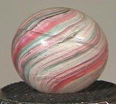"""91018 BB Marbles: Onionskin 3/4"""" 9.1"""
