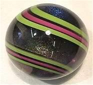 92132 BB Marbles: Beetem Stardust V-Lobe