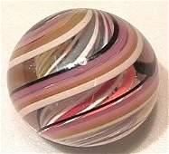 92151 BB Marbles: Jody Fine Swirl (large)