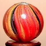 65053 BB Marbles: Onionskin