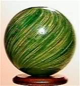 2001: 66001 BB Marbles: Onionskin