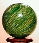 66001 BB Marbles: Onionskin