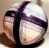 66208 BB Marbles: Carpet Ball