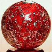 2250: 66250 BB Marbles: Rare Blizzard Onionskin