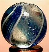 2277: 66277 BB Marbles: Coreless Swirl