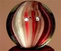 2317: 66317 BB Marbles: German Advertising Sparkler
