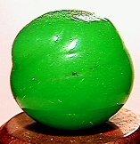 1013: 63013 BB Marbles: Handmade Opaque