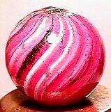 1018: 63018 BB Marbles: Peewee Onionskin