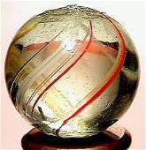 1022: 63022 BB Marbles: Coreless Swirl