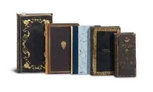 Sammlung von 52 theologischen Schriften ua von