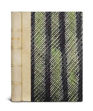 Boccaccio, Giovanni Buch Von den fürnembsten