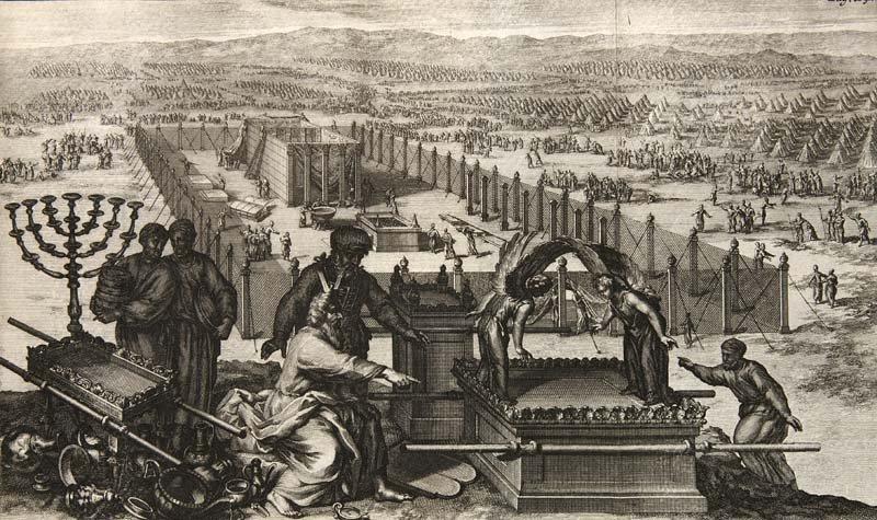 Vetus Testamentum ex versione septuaginta interpretum,
