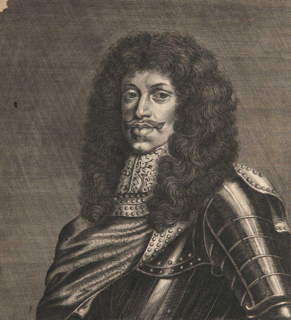 Gothofredus, DionysiusCorpus juris civilis. In quatuor