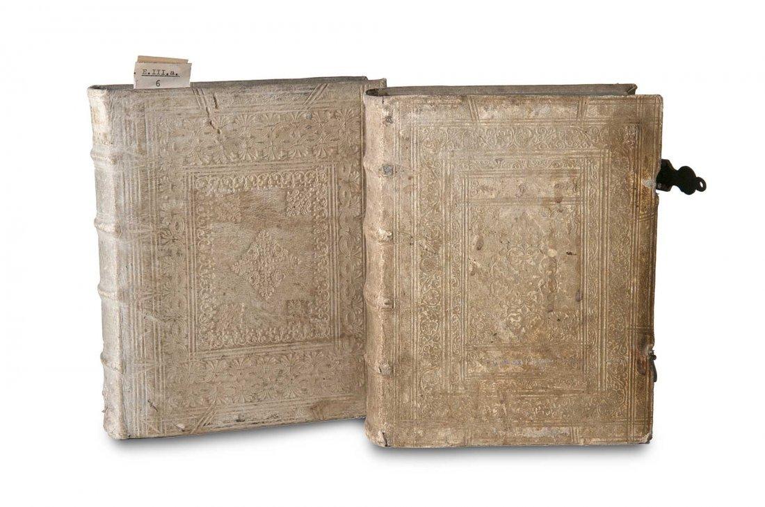 Kolb, GregorSeries Romanorum Imperatorum, cum reflexion