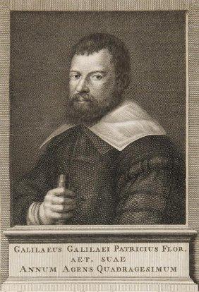 Nelli, Giovanni Battista Clemente De Vita E Commercio